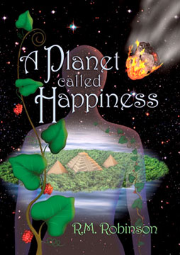 planet-called-happiness