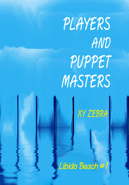 Players and Puppet Masters