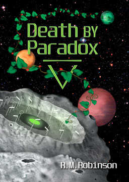 Death By Paradox