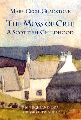 The Moss of Cree